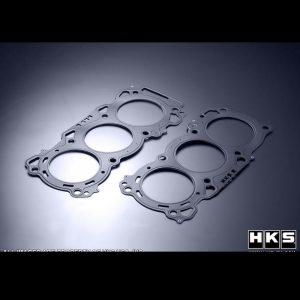 HKS VQ35DE Stopper head gasket for 350Z G35