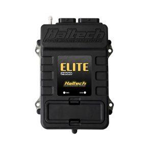 Haltech Elite 2000