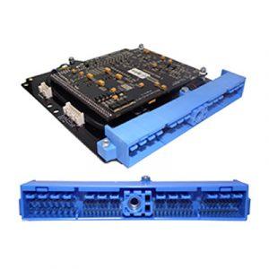 LINK ECU N300 300ZLINK PlugIn 300ZX Standalone