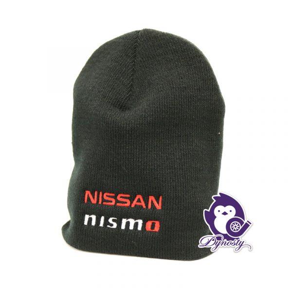 Nissan NISMO Beanie