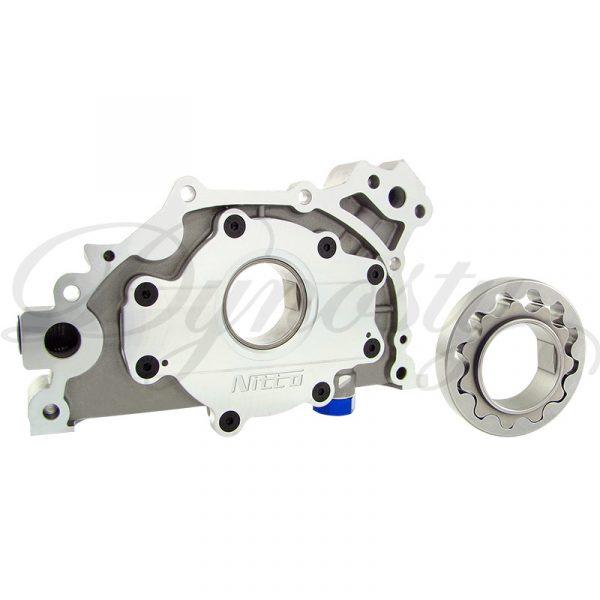 Nitto Oil Pump RB26