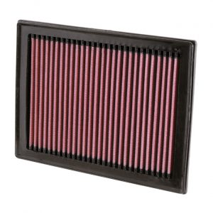KN 33-2409 drop in air filter for Q50 Q60 VR30