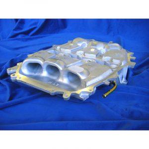 Motordyne MREV2 manifold for 350z G35 vq35de