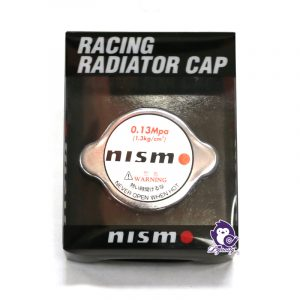 NISMO Radiator Cap 21430-RS012