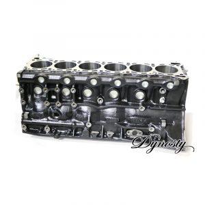 Nissan RB26DETT Cylinder Block