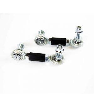 SPL Pro Solid Differential Mounting Bushings S14/R32/R33/R34