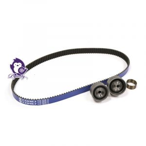 Tomei Belt with Nissan Mainteance Service Kit