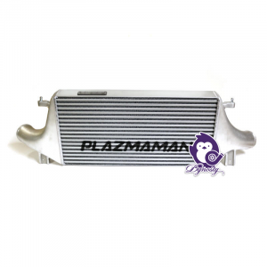 plazmaman intercooler raw