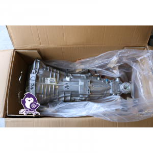Nissan NEO RB25 5speed transmission 32010-AA520 at Dynosty