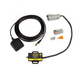 Haltech HT-011310 GPS Speed input module from Dynosty