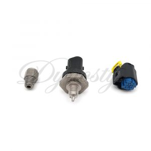 Haltech HT-010920 bosch fluid pressure temperature sensor from DYNOSTY