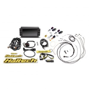 Haltech iC-7 Stand-Alone Classic Kit HT-067014