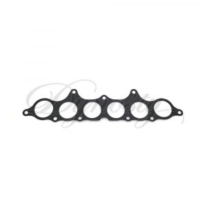 14032-AA500 Intake Plenum to Manifold Gasket RB25DET NEO from DYNOSTY