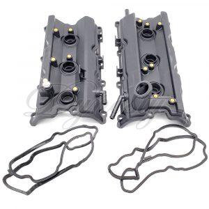 Dynosty 350Z G35 valve cover and gaskets kit 13264-AM600 13264-AM610