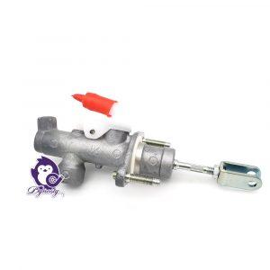 30610-EV00A 350Z HR Clutch Master Cylinder 1
