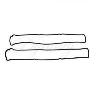 Toyota 11213-46020 and 11214-46011 valve cover gaskets 2jz nonvvti