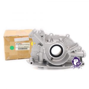 15010-RR580 NISMO Oil Pump for Nissan RB engines