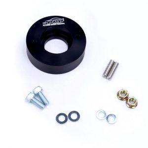 PRP Clutch Booster Delete Kit for Skyline GTR